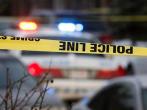 Nine people reported dead in southwest Missouri murders