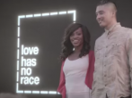 Diversity & Inclusion - Love Has No Labels Campaign Video Goes Viral