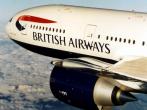British Airways has put on lock down frequent flyer program after cyberattack