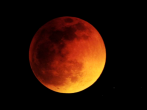First Total Lunar Eclipse of 2015 Headed Our Way Saturday