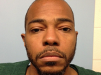 Gabriel Raines, 38, arrested after shooting co-worker at Kia plant per Troup Co