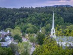 Escape The Ordinary: Stowe, Vermont
