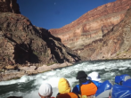 Grand Canyon Rafting - The Trip of a Lifetime