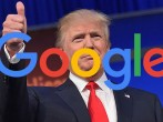 Google Drops Donald Trump Out Of Presidential Candidates Search Box