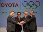 Tokyo Japan has started looking for sponsors for the Summer Olympics 2020