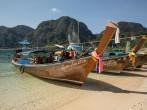 Thailand 10 Years After Devastating Indian Ocean Tsunami