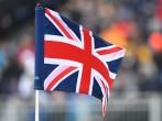 British Masters - Day One