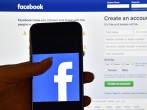 Facebook Unveils New Group Video Chat Feature