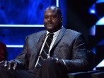 Shaquille O'Neal To Have His Own Statue Outside Staples Center As Tribute Given By Lakers