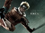 'Naruto' Will Get A Hollywood Live-Action Movie