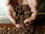 Guinness World Record Attempt Largest Box Of Chocolaltes