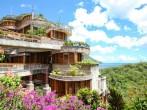 Jade Mountain Resort Caribbean