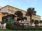 Perry's Ocean Edge, Daytona Beach Shores