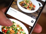 Testing Uber Eats - Food Delivery