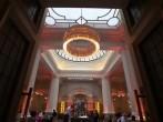 Hyatt Andanaz Boutique Hotels
