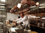 Brooklyn Grocery Store Receives Two Michelin Stars