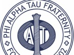 Phi Alpha Tau