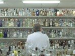 WANTED: Absolut Vodka Sensory Expert Who Loves To Travel And Drink