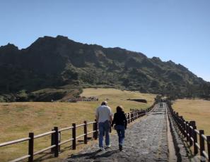 Jeju-do Island - City Video Guide