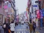 Korea Vlog