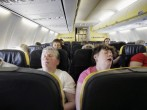 Low Fare Airlines Offer Flights For Less Than A Dollar