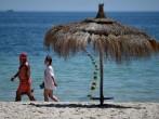 Terrorist Attacks On Tunis Beach Resort Kills At Least 38 Tourists