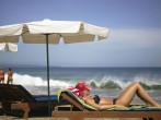 Corby Trial Verdict Threatens Impact On Bali Tourism Industry