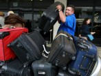 Economic Downturn Causes Drop In Thanksgiving Travel, AAA Reports