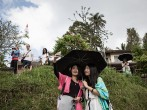Bali's Tourism Boom Continues With Government Expecting Over 9 Million Visitors In 2014