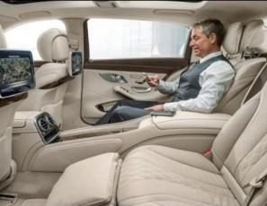 Best Car Rental Vehicles