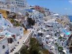 Incredible Santorini – Greece