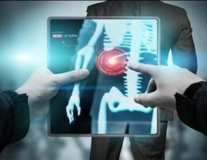 Medical Technologies