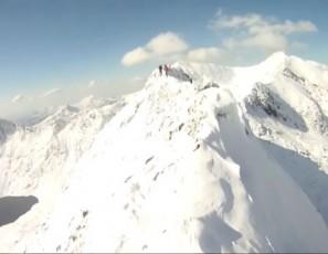 Dangerous Mountain Hikes