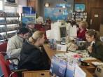 Delta Cuts Travel Agent Commissions