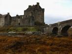Picturesque Tourist Spots In Scotland