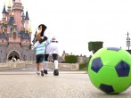 Woman Caught Selling Fake Disneyland Tickets Will Not Be Jailed