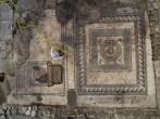 Ancient City Ucetia