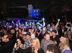 Five Of The World's Most Exciting Party Cities