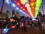 Five Best Festivities This April