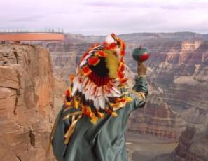 Arizaon Grand Canyon
