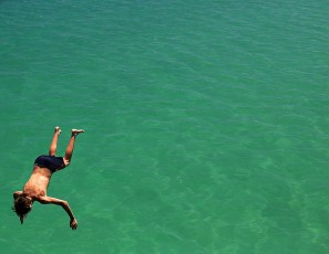 Five Places Where You Should Travel Alone In Your Twenties