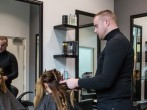 Heathrow Announces The Opening Of The First Airport Salon In UK