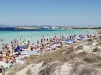 Spain Tourism - Top Performing Travel Industries