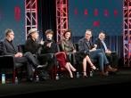 'Fargo' Season 3 Spoilers: Showrunner Talks About 2008 Financial Crisis' Relevance To Plot