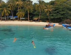 Visiting Phu Quoc Island in Vietnam? Here Are Five Of The Best Activities That You Should Not Miss