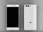 'Xiaomi Mi 6' Reveal To Happen Soon! Geekbench Listing Shows 6GB RAM