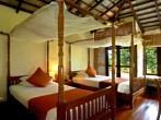 Eco-conscious Tourists Increase; Hotels Promote 'Green' Trend