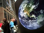 New York Celebrates Environment On Earth Day