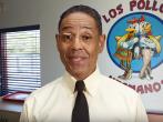 'Better Call Saul' Season 3 Episode 2 Recap: Gus Fring Has Returned