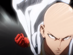 'One-Punch Man' Season 2 Update: Image Theme Song Confirmed; Track Will Tease Saitama's Character